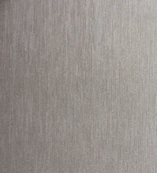 Picture of Brown Shiny Glazed Porcelain Floor/Wall Tile | 600 x 600mm | Order Online | South Africa
