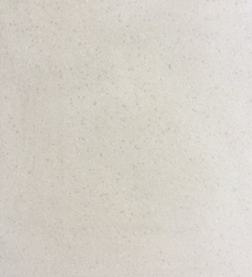 Grey Glazed Ceramic Floor Wall Tile | 600 x 600mm | Order Online | South Africa