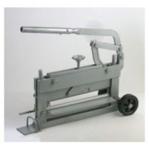 Picture of M-Tools block cutter | 600mm | Order Online | South Africa