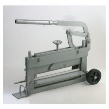 Picture of M-Tools block cutter   600mm   Order Online   South Africa