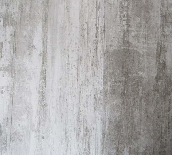 Picture of Faded Grey Wood Look Glazed Porcelain Floor/Wall Tile   600 x 600mm   Order Online   South Africa