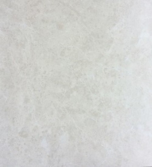 Picture of Beige Splatter Matt Ceramic Floor/Wall Tile | 600 x 600mm |