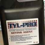 Picture of Keying Agent | 5L | Order Online | South Africa