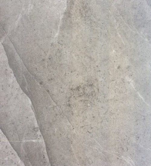 Picture of Soljer Grey Shiny Glazed Porcelain Floor/Wall Tile | 600 x 600mm | Order Online | South Africa