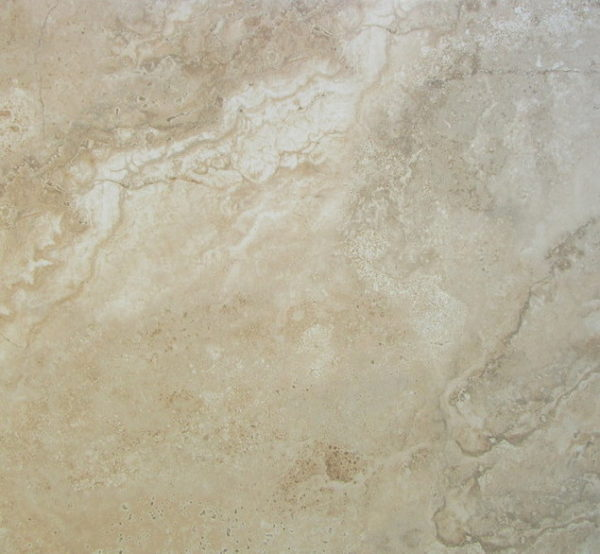 Picture of Crete Polished Porcelain Floor Wall Tile | 600 x 600mm | Order Online | South Africa