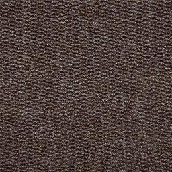 Picture of Galleon Berber Point 650 | 500 x 500mm | Order Online | Tiles4all