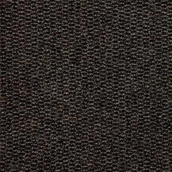 Picture of Morey Berber Point 650 | 500 x 500mm | Order Online | Tiles4all