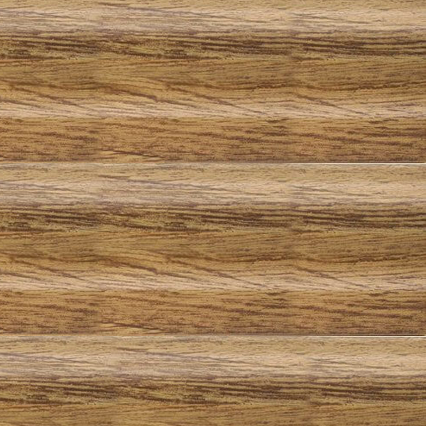 Picture of Skirting White Oak   15 x 75mm   Order Online   South Africa