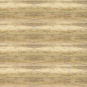 Picture of Skirting Rustic Oak | 15 x 75mm | Order Online | South Africa