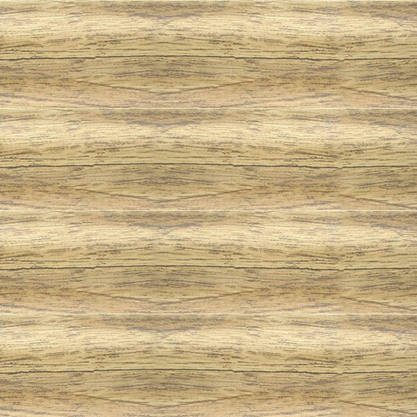 Picture of Skirting Rustic Oak   15 x 75mm   Order Online   South Africa