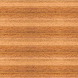 Picture of Skirting Oak | 15 x 75mm | Order Online | South Africa