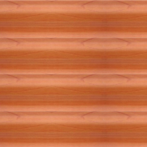 Picture of Skirting Cherry | 15 x 75mm | Order Online | South Africa