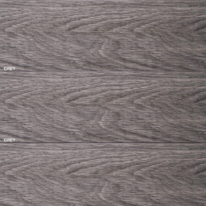 Picture of Skirting Grey | 15 x 75mm | Order Online | South Africa
