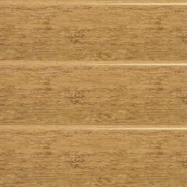 Picture of Skirting Natural Bamboo | 14 x 75mm | Order Online | South Africa