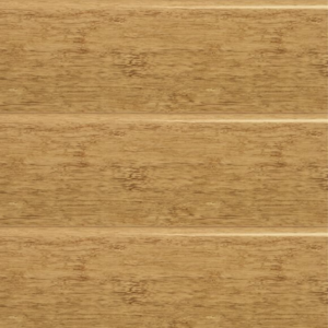 Picture of Skirting | Ash | 15 x 75mm | Order Online | South Africa