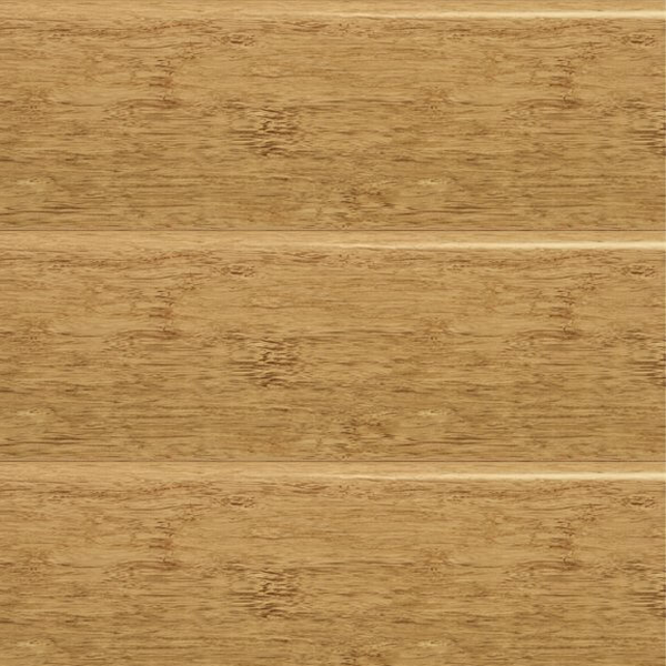 Picture of Skirting   Ash   15 x 75mm   Order Online   South Africa