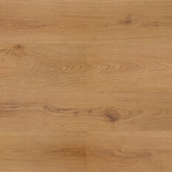 Picture of Arlington Conebush Vinyl Flooring | 178mm x 1.2m | Order Online | South Africa