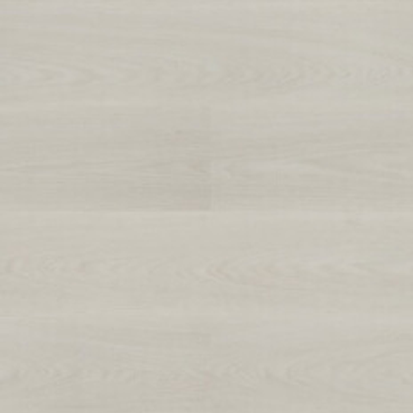 Picture of Arlington Sycamore Vinyl Flooring | 178mm x 1.2m | Order Online | South Africa