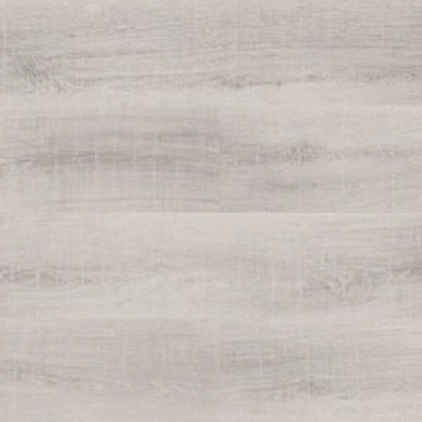 Picture of Charleston Boxwood Vinyl Flooring | 182mm x 1.2m | Order Online | South Africa