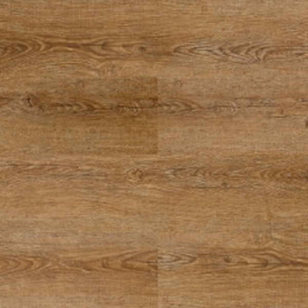 Picture of Charleston Canarywood Vinyl Flooring | 182mm x 1.2m | Order Online | South Africa