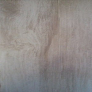 Picture of Woodlook Beige Matt Ceramic Floor/Wall Tile | 242 x 490mm | Order Online | South Africa