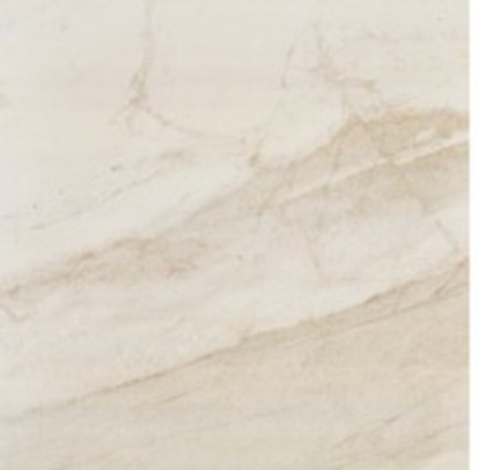 Picture of Taupe Shiny Glazed Ceramic Floor/Wall Tile | 400 x 400mm | Order Online | South Africa