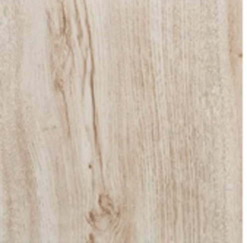Picture of Brown Wood Look Shiny Glazed Ceramic Floor/Wall Tile | 400 x 400mm | Order Online | South Africa
