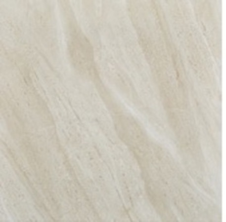 Picture of Beige Tan Shiny Glazed Ceramic Floor/Wall Tile   400 x 400mm   Order Online   South Africa