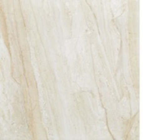 Picture of Wood Brown Shiny Glazed Ceramic Floor/Wall Tile - 400 x 400mm | Order Online | South Africa