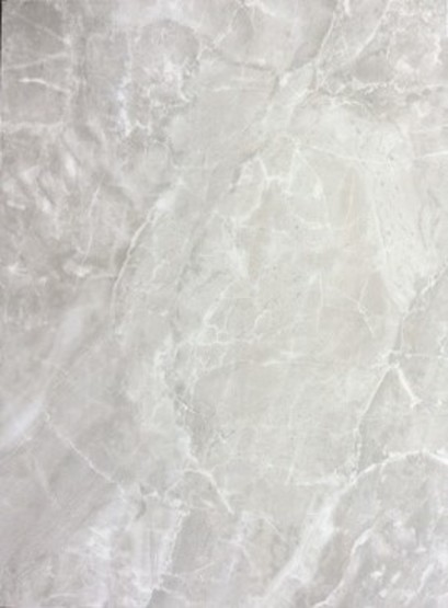 Picture of Marble Grey Shiny Glazed Porcelain Floor/Wall Tile | 800 x 800mm | Order Online | South Africa