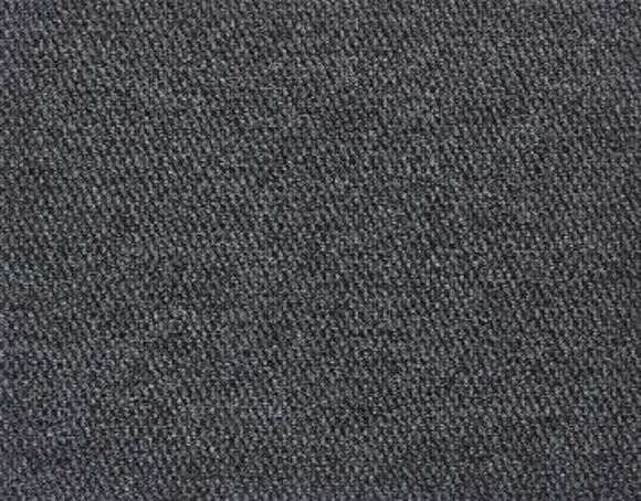 Picture of Charcoal Berber Point 920 | 500 x 500mm | Order Online | Tiles4all