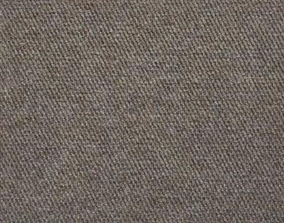 Picture of Jute Berber Point 920 | 500 x 500mm | Order Online | Tiles4all