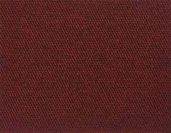 Picture of Lava Red Berber Point 920 | 500 x 500mm | Order Online | Tiles4all