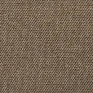 Picture of Neutral Beige Berber Point 920 | 500 x 500mm | Order Online | Tiles4all