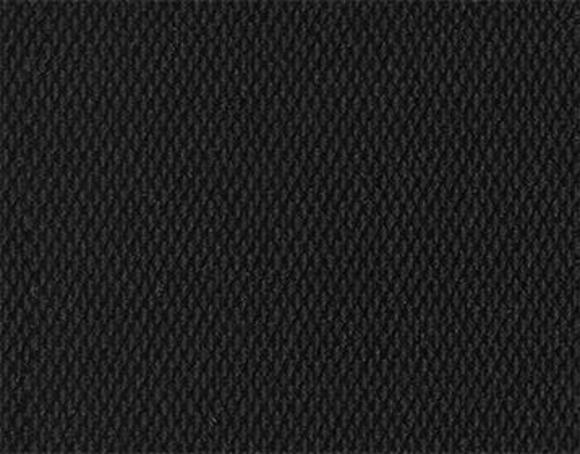 Picture of Onyx Berber Point 920 | 500 x 500mm | Order Online | Tiles4all