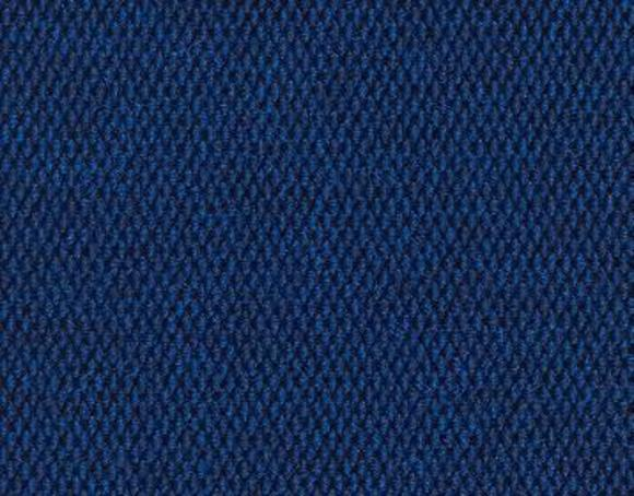 Picture of Sapphire Berber Point 920 | 500 x 500mm | Order Online | Tiles4all