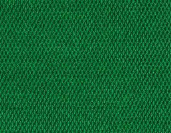 Picture of Shamrock Green Berber Point 920 | 500 x 500mm | Order Online | Tiles4all