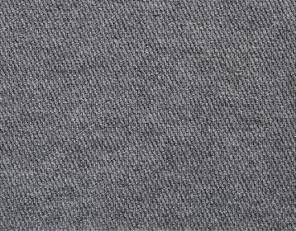Picture of Steel Grey Berber Point 920 | 500 x 500mm | Order Online | Tiles4all