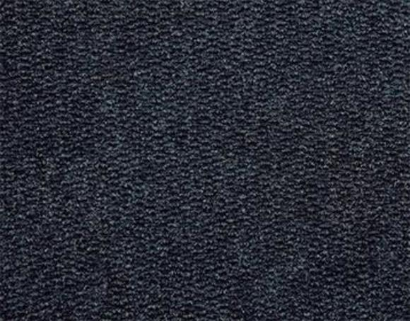 Picture of Stingray Berber Point 650 | 500 x 500mm | Order Online | Tiles4all