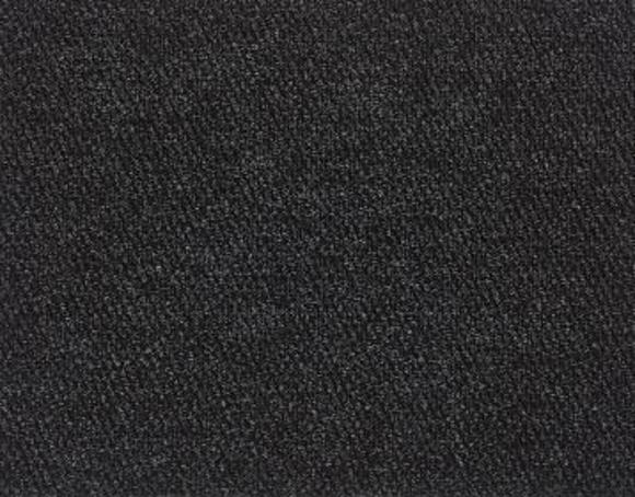 Picture of Turkey Berber Point 920 | 500 x 500mm | Order Online | Tiles4all