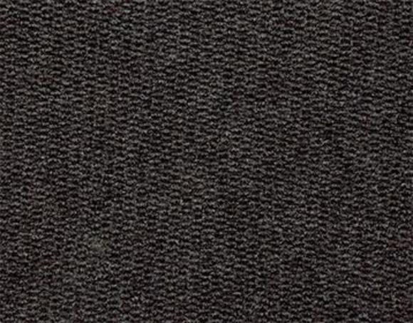 Picture of Urchin Berber Point 650   500 x 500mm   Order Online   Tiles4all