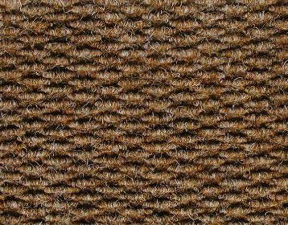 Picture of Wet Sand Berber Point 650 | 500 x 500mm | Order Online | Tiles4all