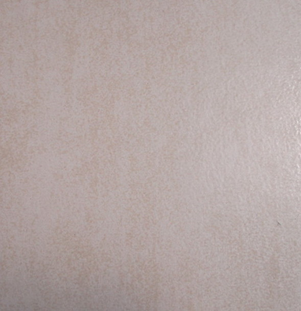 Picture of Brown & Cream Mix Matt Ceramic Floor/Wall Tile | 600 x 600mm | Order Online | South Africa