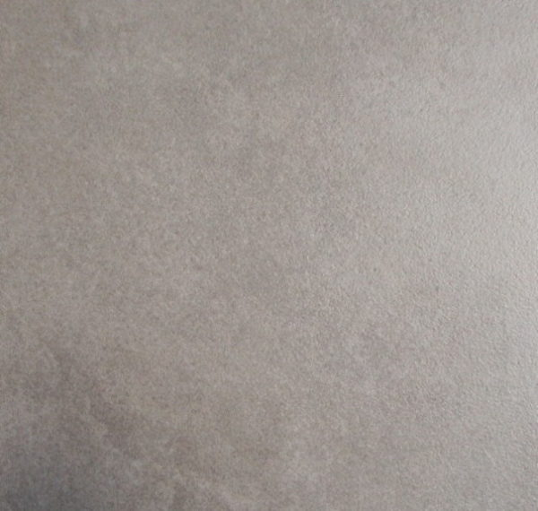 Picture of Grey Matt Ceramic Floor/Wall Tile | 600 x 600mm |