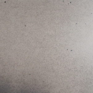 Picture of Grey Stone Matt Ceramic Floor/Wall Tile | 600 x 600mm | Order Online | South Africa