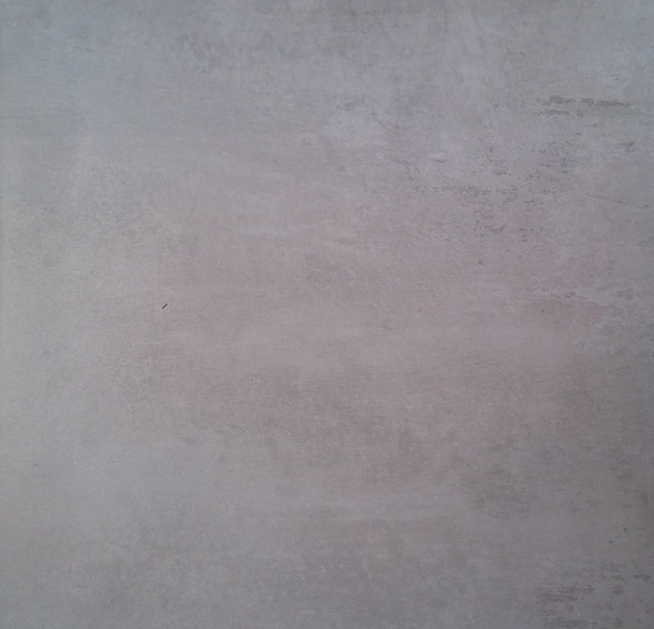 Picture of Light Grey Matt Ceramic Floor/Wall Tile | 490 x 490mm | Order Online | South Africa