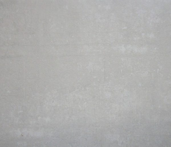 Picture of Stone Grey Matt Ceramic Floor Wall Tile | 242 x 490mm | Order Online | South Africa
