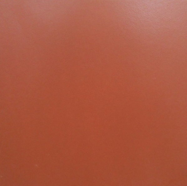 Picture of Red Terracotta Ceramic Floor Wall Tile | 330 x 330mm | Buy Online | South Africa