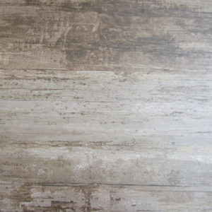 Picture of Brown Wood Look Glazed Porcelain Floor/Wall Tile | 600 x 600mm | Order Online | South Africa