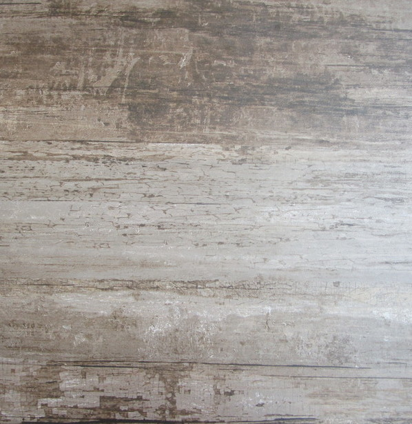 Picture of Brown Wood Look Glazed Porcelain Floor/Wall Tile   600 x 600mm   Order Online   South Africa